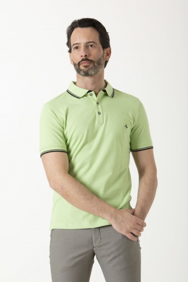 Polo for man FAY P/E 20
