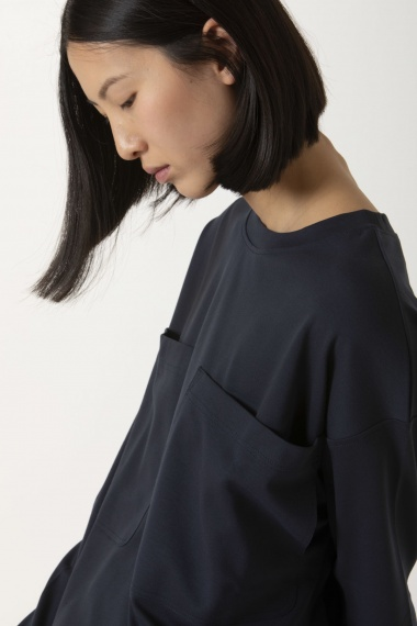 Sweater for woman DONDUP S/S 20