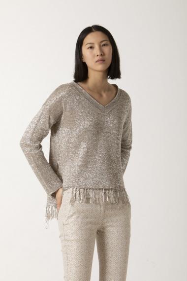 Pullover per donna DONDUP P/E 20