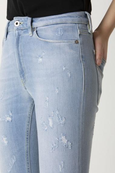 Jeans per donna DONDUP P/E 20