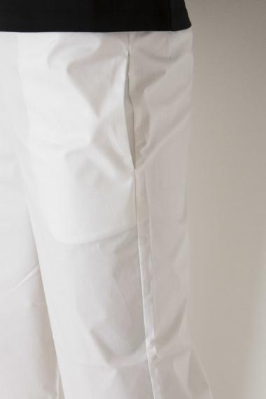 Pantaloni per donna ALPHA P/E 20