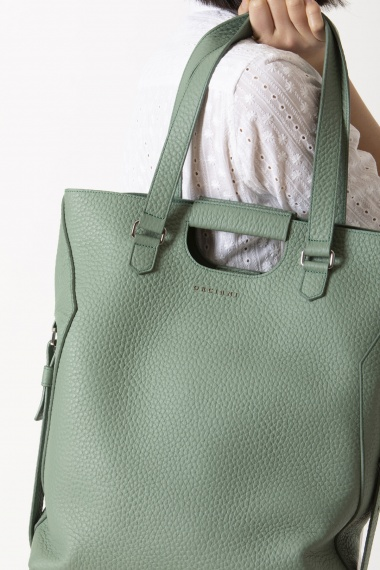 Bag for woman ORCIANI S/S