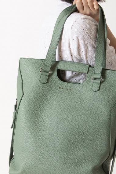Tasche für Frau ORCIANI F/S