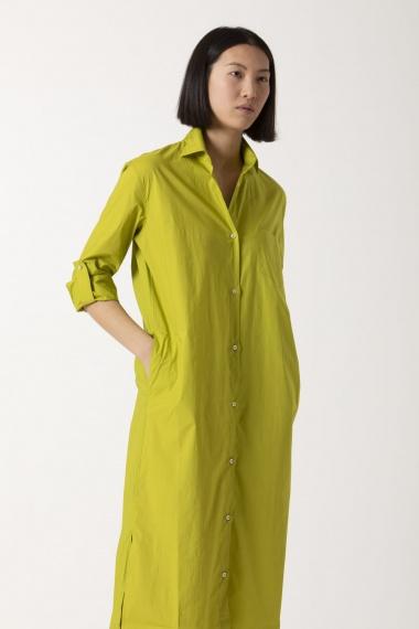 Kleid für Frau BRIAN DALES F/S 20