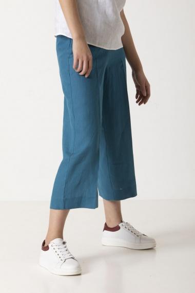 Hosen für Frau BRIAN DALES F/S 20