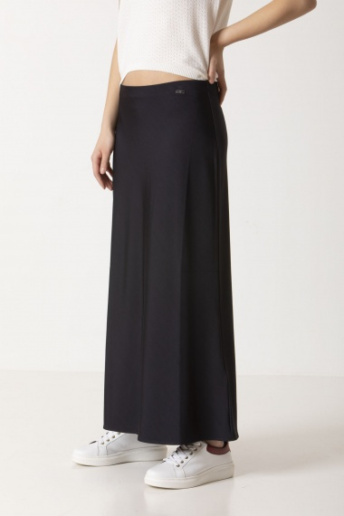 Trousers for woman FAY S/S 20