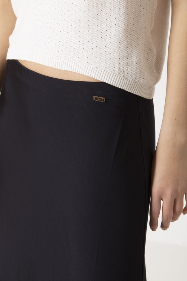 Skirt for woman FAY S/S 20