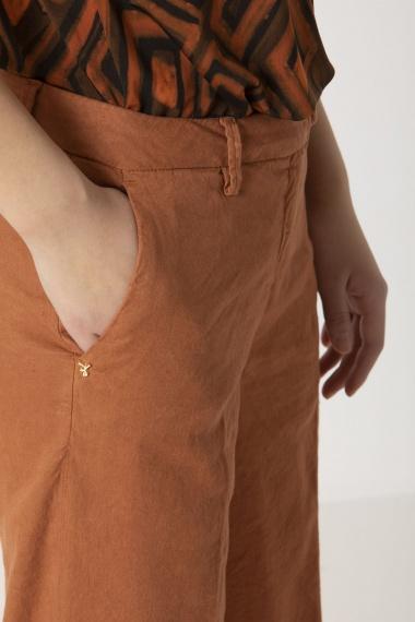 Pantaloni per donna RE-HASH P/E 20