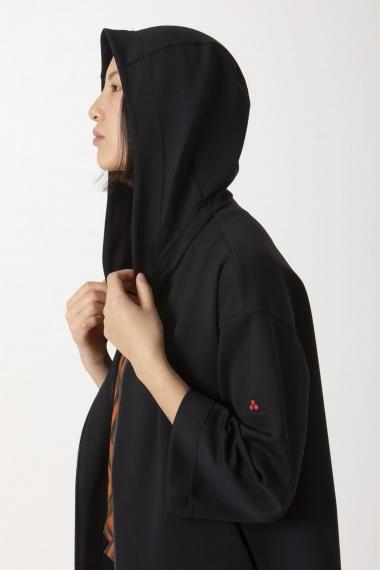 Jacke für Frau PEUTEREY F/S 20