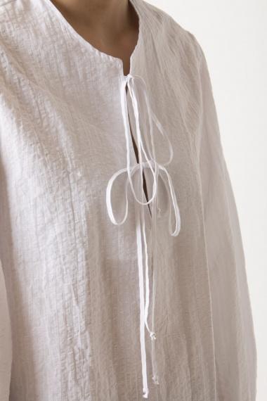Bluse für Frau FAY F/S 20