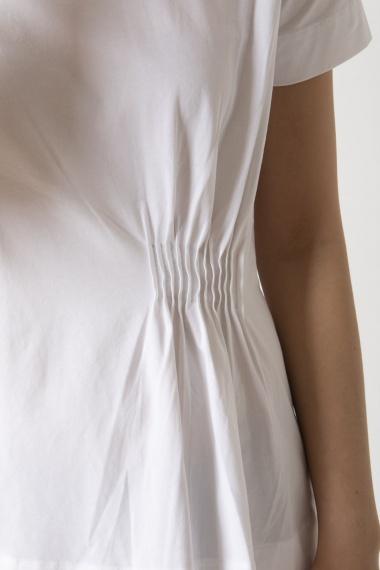 T-shirt per donna ALPHA P/E 20
