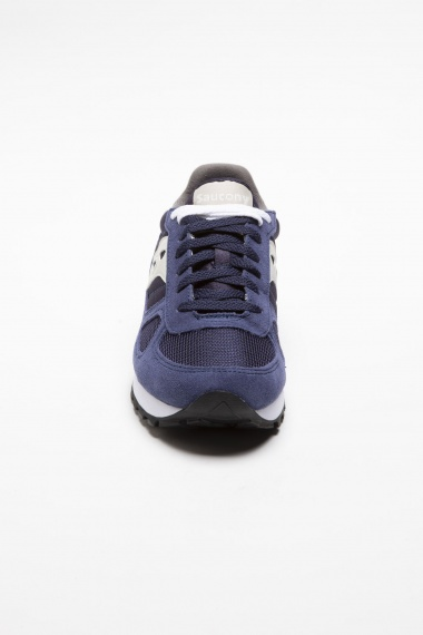 SAUCONY SHADOW O' navy blue / white S/S 20