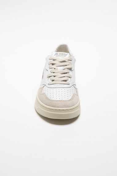 Sneakers for man AUTRY S/S 20