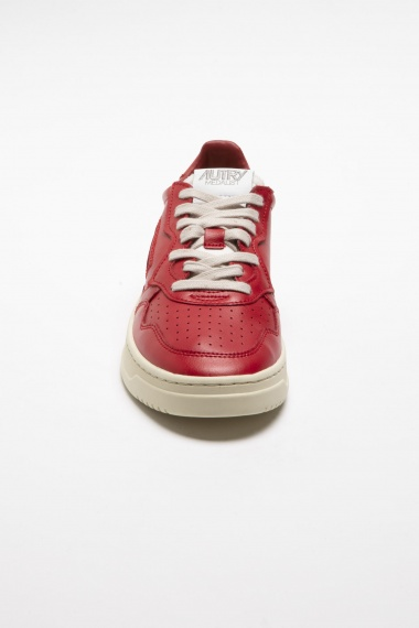 Sneakers per uomo AUTRY P/E 20