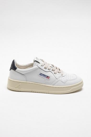Sneakers per uomo AUTRY P/E 20