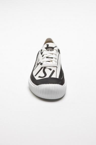 Sneakers per uomo STONE ISLAND P/E 20