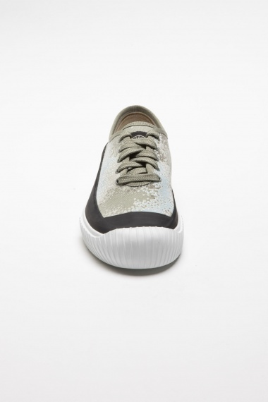 Sneakers for man STONE ISLAND S/S 20