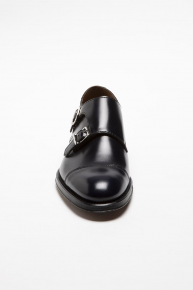 Scarpe per uomo DOUCAL'S P/E 20