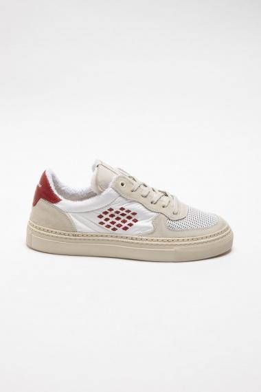 Sneakers for man BEPOSITIVE S/S 20