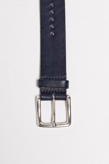 Cintura SERGIO GAVAZZENI P/E 20