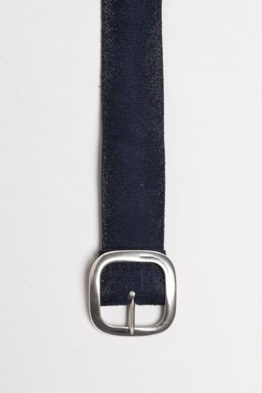 Belt ORCIANI S/S 20