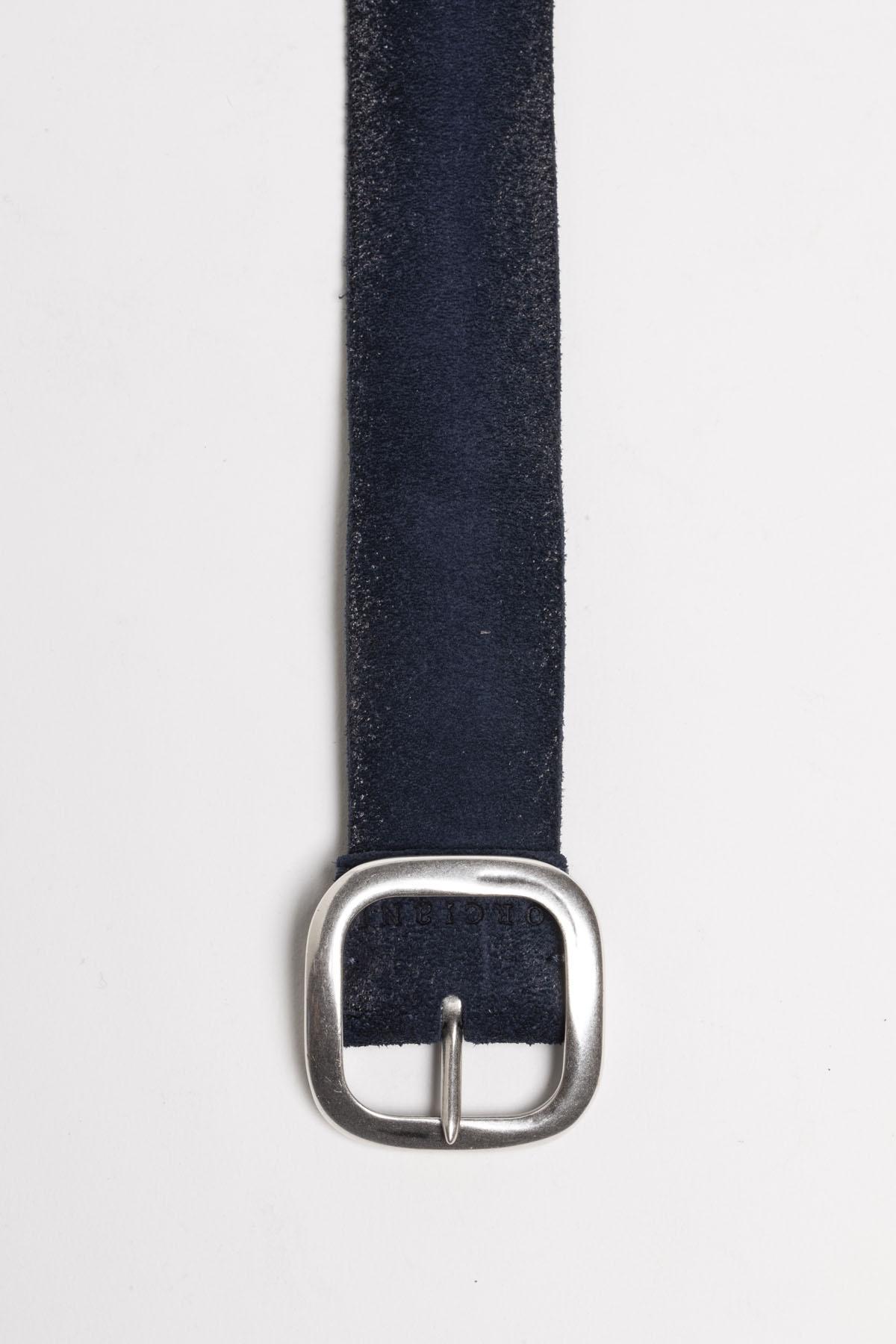 Cintura ORCIANI P/E