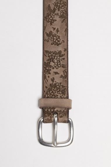 Cintura ORCIANI P/E 20