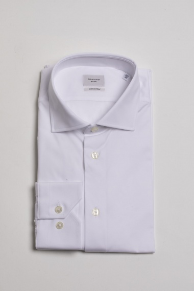 Camicia per uomo TRAIANO P/E 20