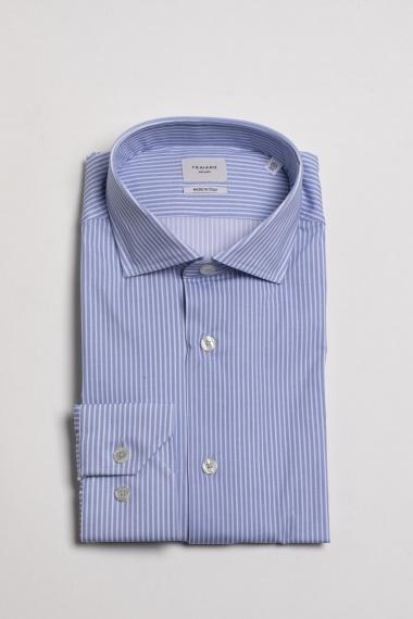 Camicia per uomo TRAIANO
