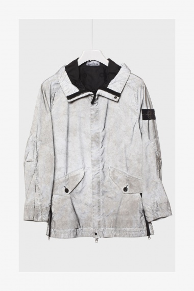 Jacket for man STONE ISLAND S/S 20
