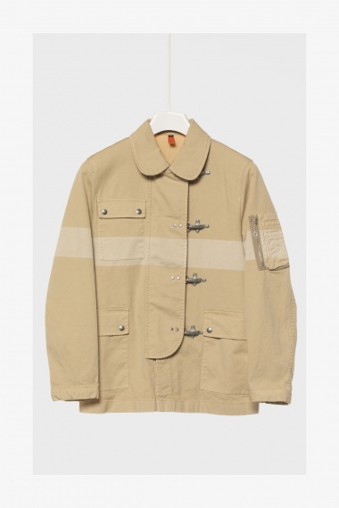 Jacket for man FAY S/S 20