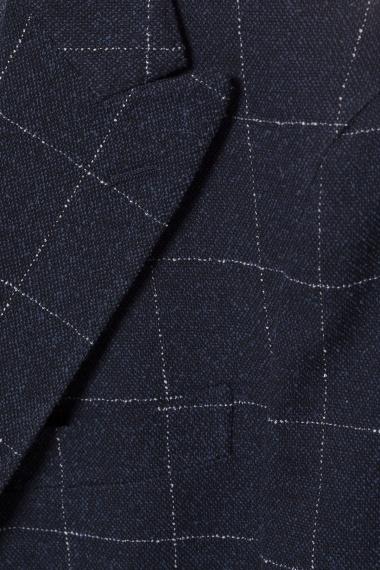 Jacket for man BAGNOLI S/S 20