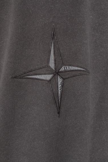 Sweatshirt for man STONE ISLAND S/S20
