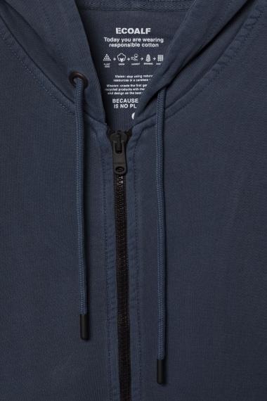 Sweatshirt for man ECOALF S/S20