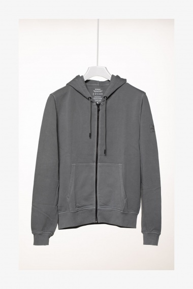 Sweatshirt for man ECOALF S/S20