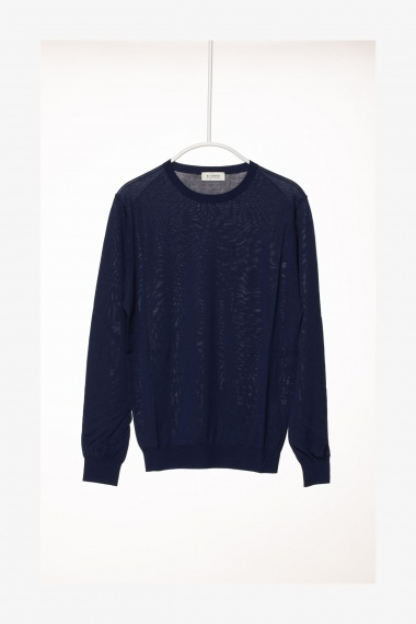 Pullover for man RIONE FONTANA S/S 20