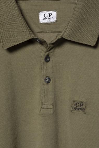Polo per uomo C.P. COMPANY P/E 20