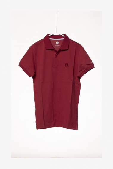 Polo for man PEOPLE OF SHIBUYA S/S 20