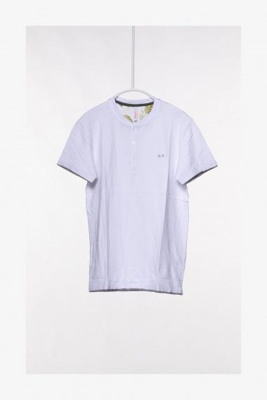 T-shirt for man SUN68 S/S 20