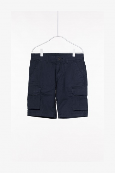 Bermuda for man SUN68 S/S 20