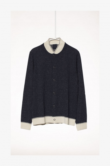Cardigan for man H953 S/S 20