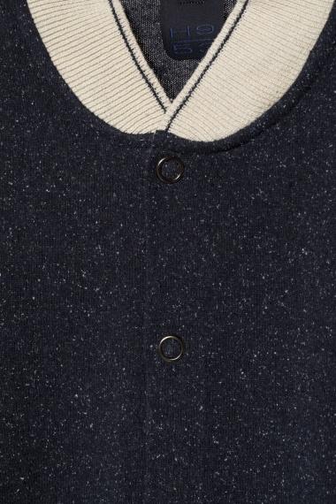 Cardigan per uomo H953 P/E 20