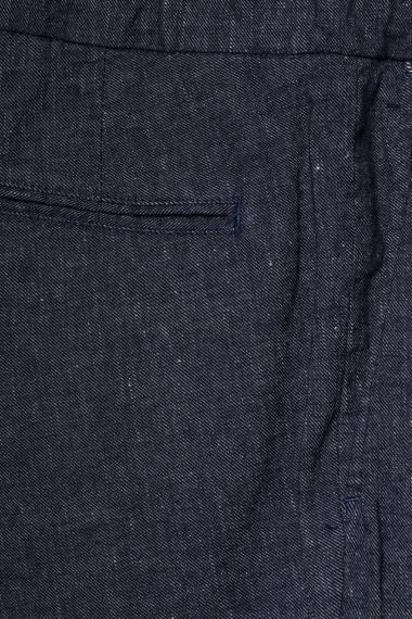 Trousers for man LUCA BERTELLI S/S 20
