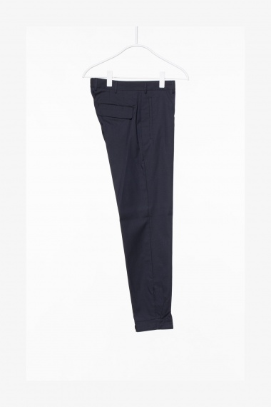 Pantaloni per uomo PT01 P/E 20