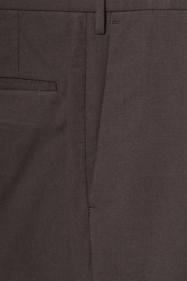 Pantaloni per uomo INCOTEX P/E 20