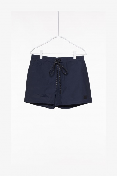 Swim shorts for man OUTHERE S/S 20