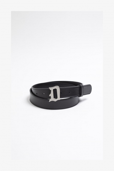 Cintura DONDUP P/E 20