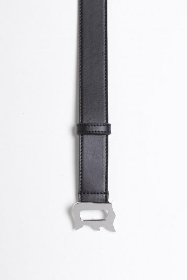 Belt DONDUP S/S 20