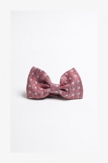 Bow tie TAGLIATORE S/S 20