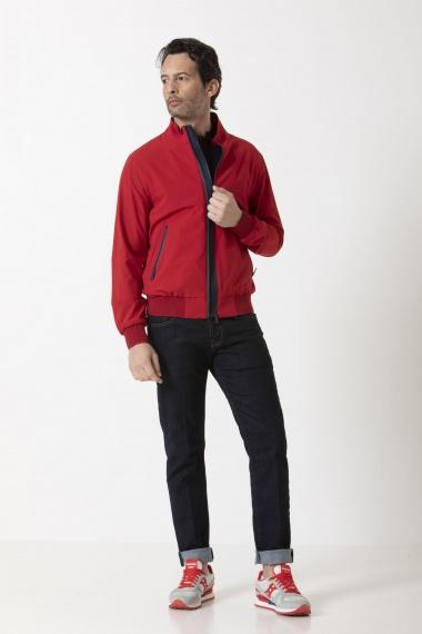 Jacket for man PEOPLE OF SHIBUYA S/S 20